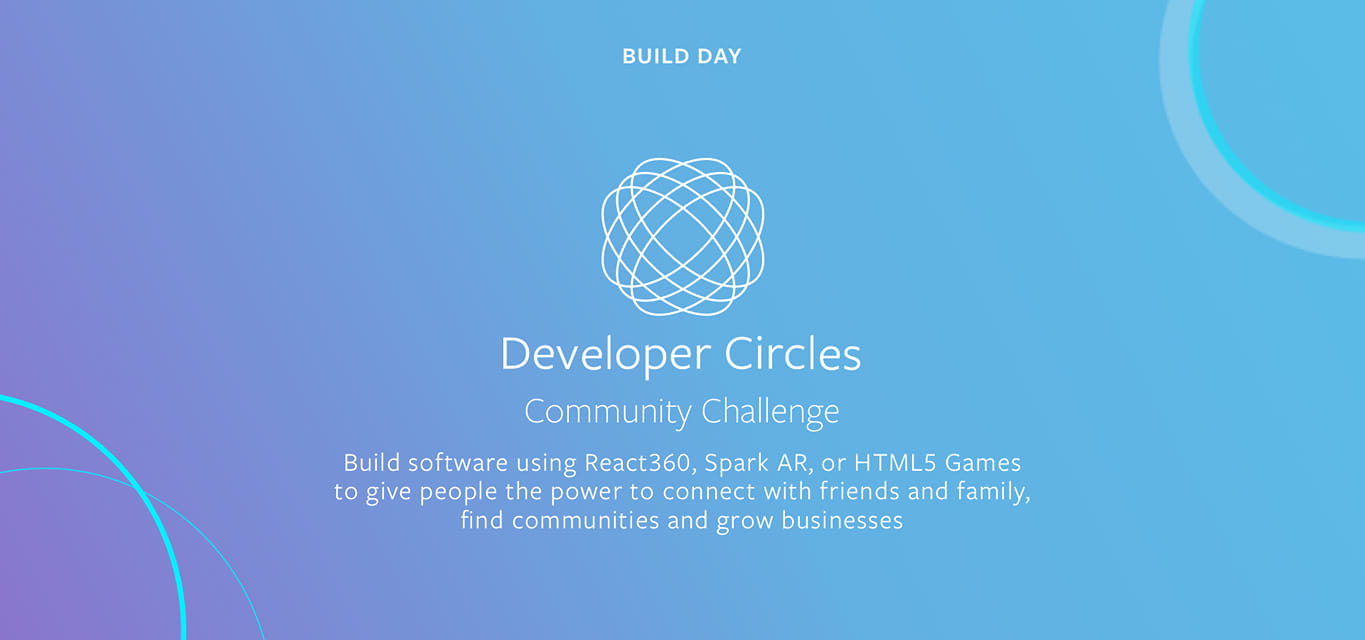 Devc Kla Build Days 2019