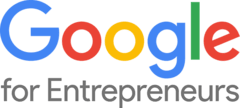 Google For Entreprenuers
