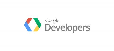 Google Developer Groups