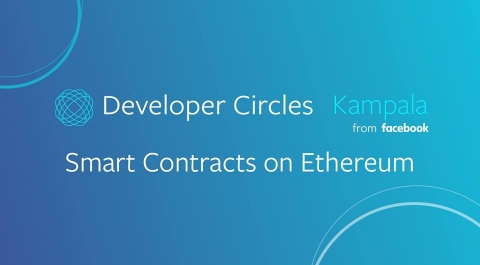 March Meetup: Smart contracts on Ethereum